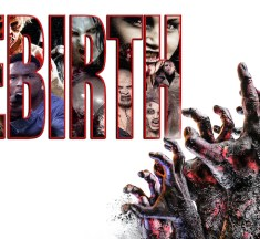 Cleveland Indie Filmmaker Puts Queer Spin on Horror Zombie Classic